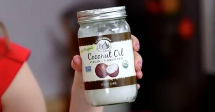 CoconutOilCloseupHeader
