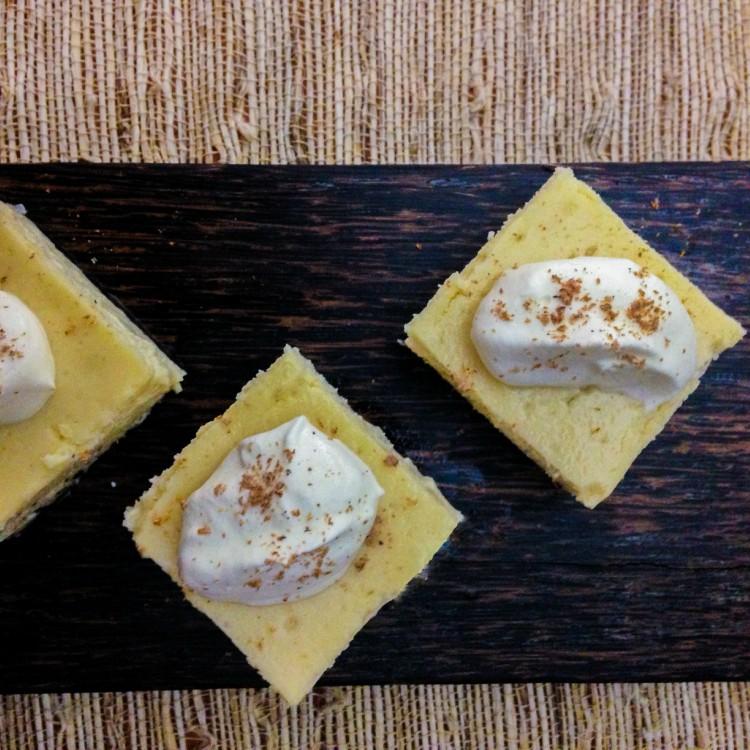 eggnogcheesecakes-1-3a