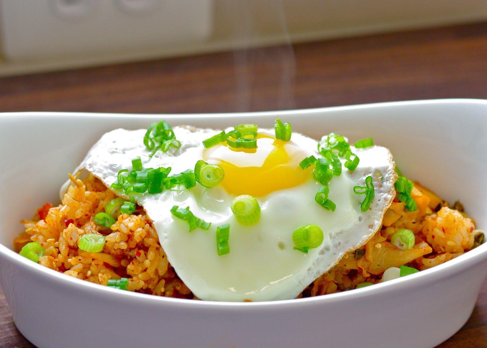 egg_rice