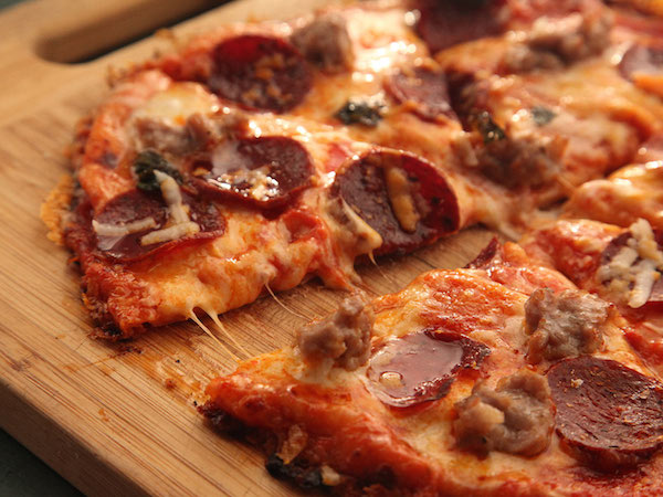 pizzadilla1