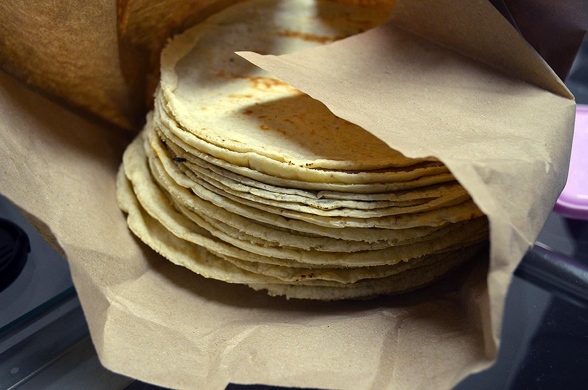 sandwich_tortilla