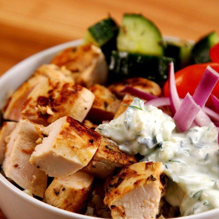 Still_2_Greek_Chicken_Meal_Prep