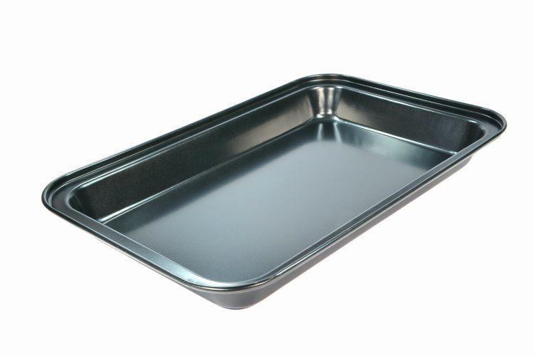 Baking Dish Metal