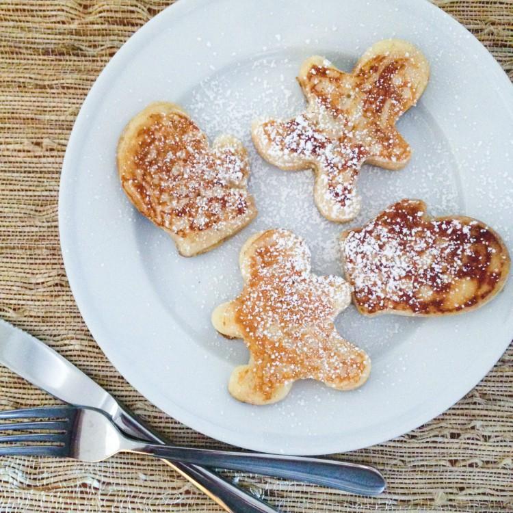 cookiecutterpancakes-1-3a