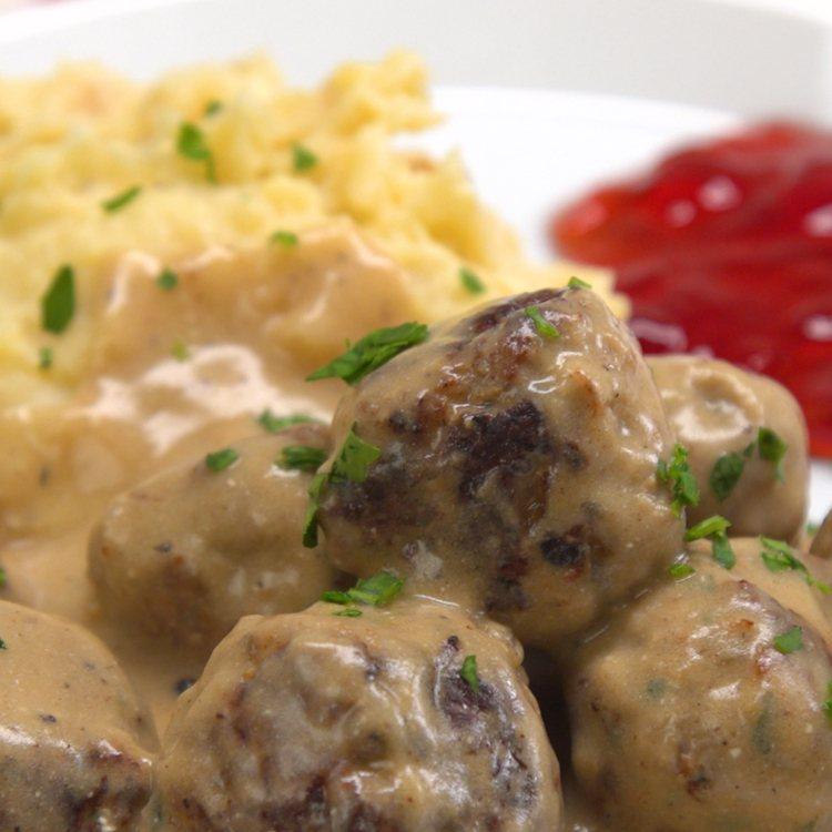 170201_Swedish_Meatballs_V1