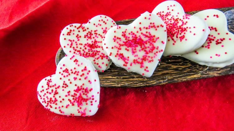 valentinestruffles-1-3a