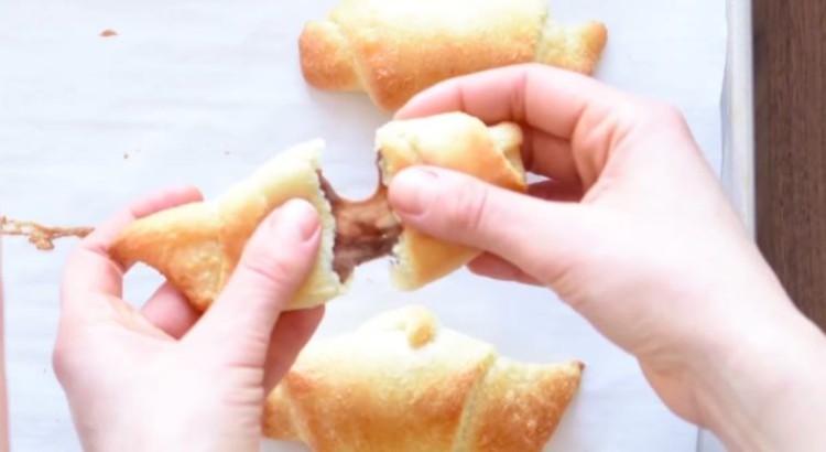 croissantFI