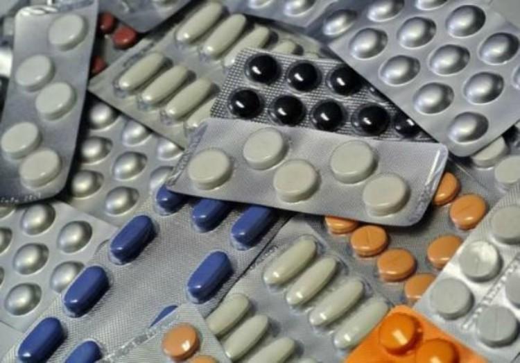 Image of Valsartan medication