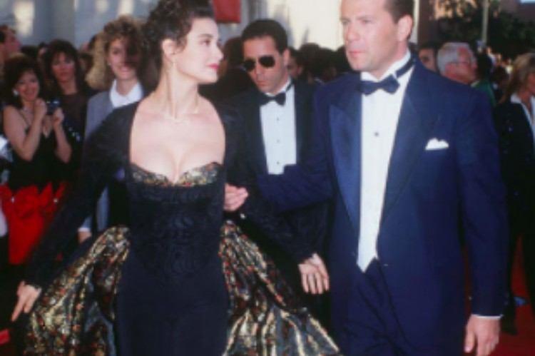 Oscars 1989