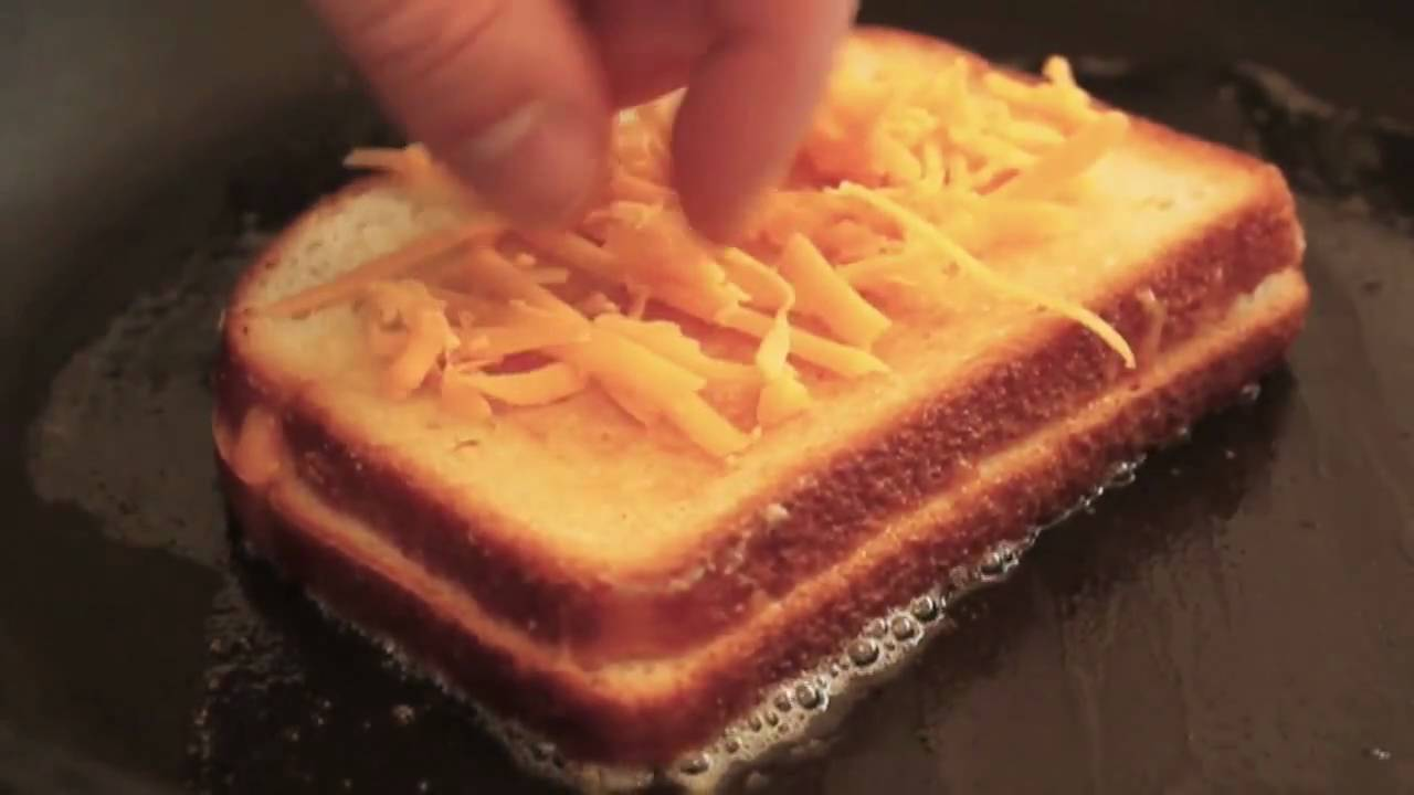 cheese_grilled
