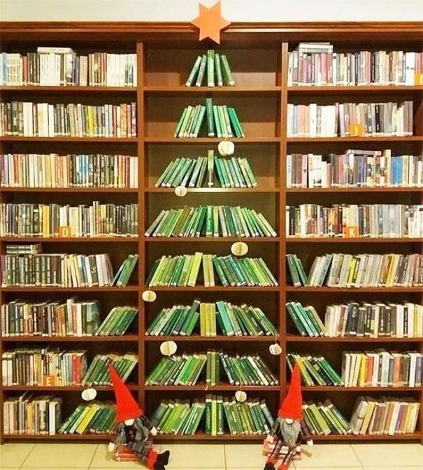 diy-christmas-tree-ideas-8-5c125ee082098__605