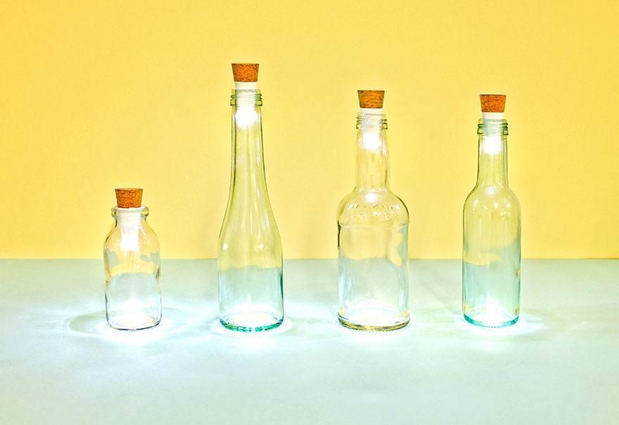 bottles7