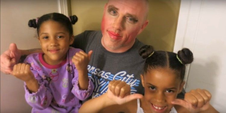 dad makeover 7