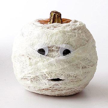 pumpkin_mummy