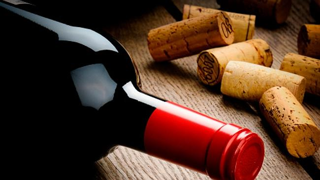 8 Ways to Open a Bottle of Wine Without a Corkscrew