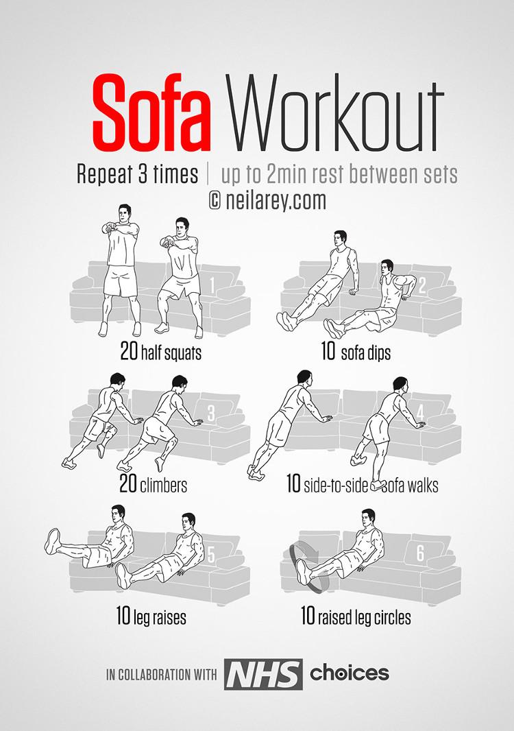 workout_sofa
