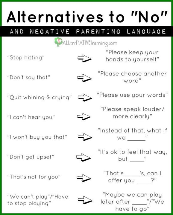 alternative_parent_language