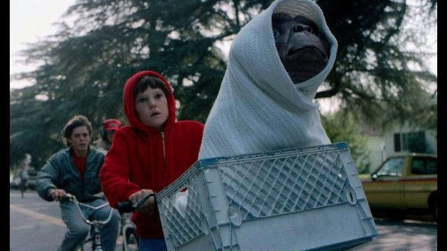 et-the-extra-terrestrial-ss1