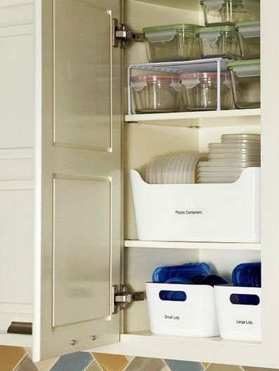 pwzk2_room_furniture_cupboard_laundry-room_home_398x530