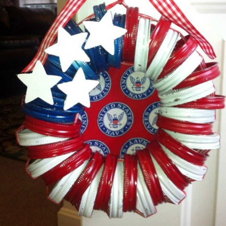 PatrioticLidWreathforJuly4thList