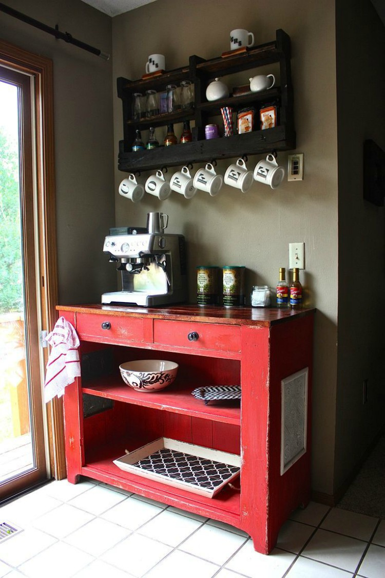 12 Ways to Upcycle Dressers