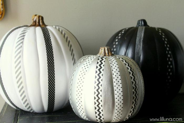 pumpkin_washi_tape