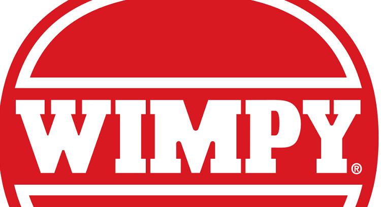 897px-Logo_of_Wimpy.svg