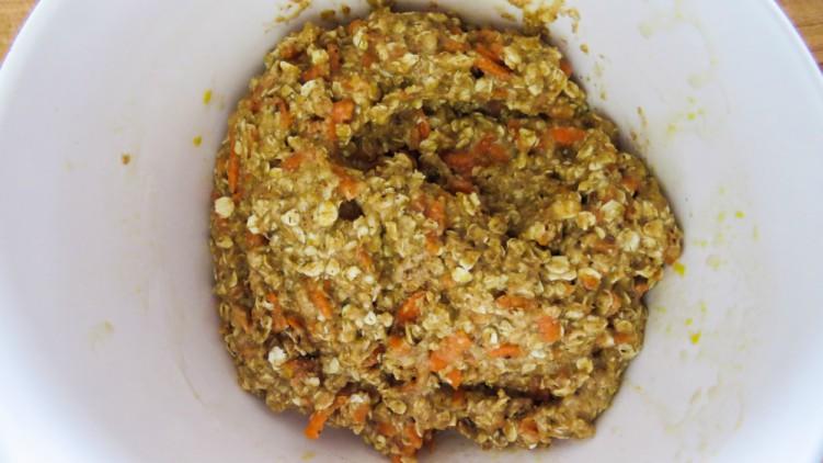 CarrotCakeCookies-1-3a