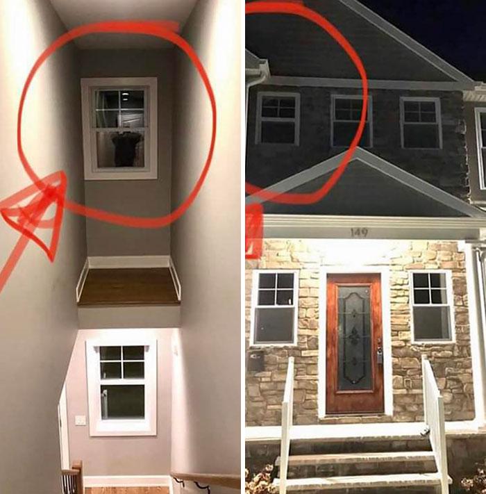 home-interior-design-fails-50-5ff4287a61129__700