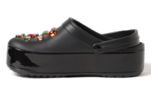 It's Now Possible to Buy Crocs With Mini Fanny Packs