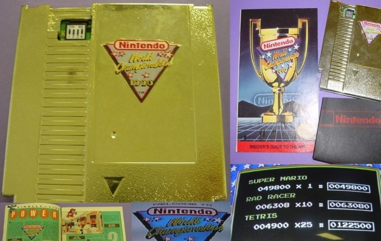 old-nintendo-games