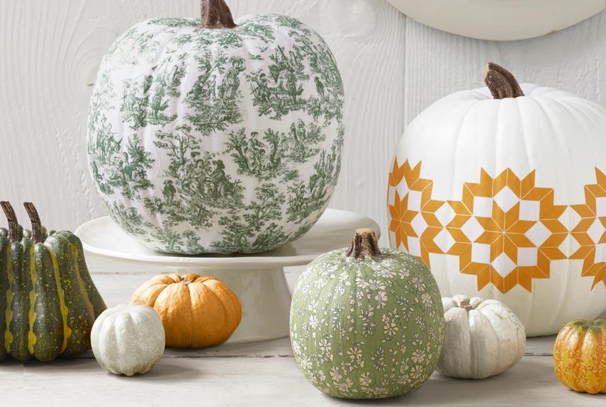 pumpkin_decoupage