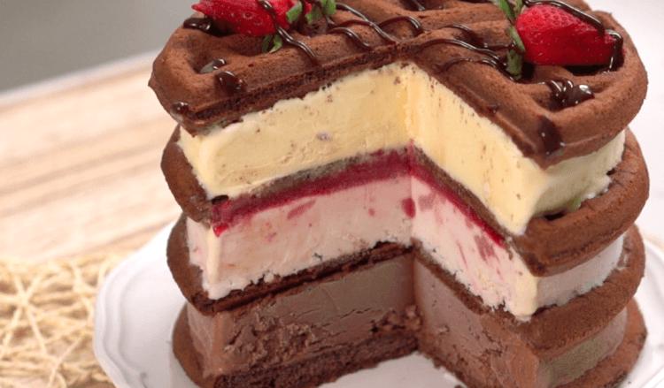 Waffle_Cake