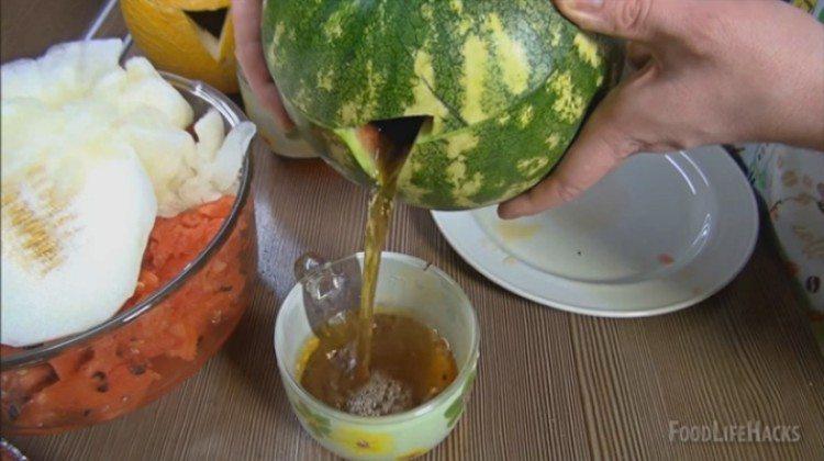 WatermelonTeaforList
