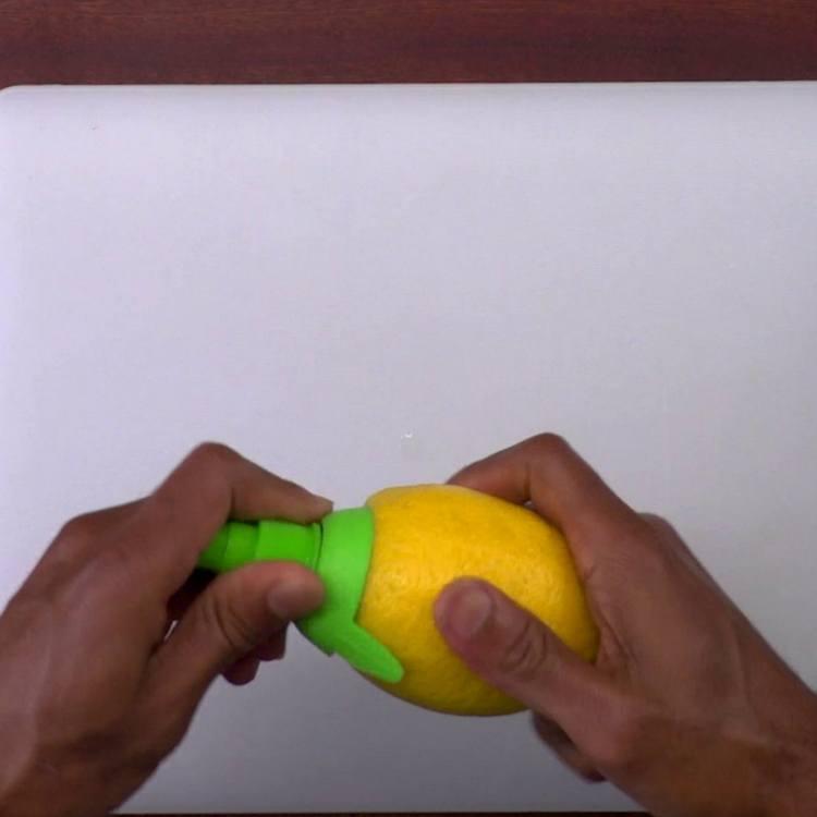 Kitchen Gadget Challenge (6)