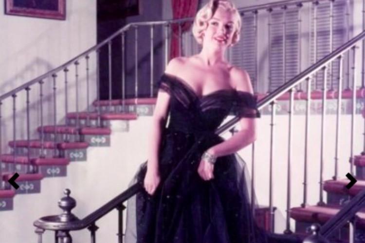 Oscars 1951