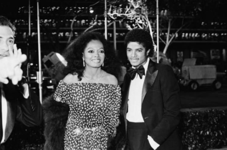Oscars 1981