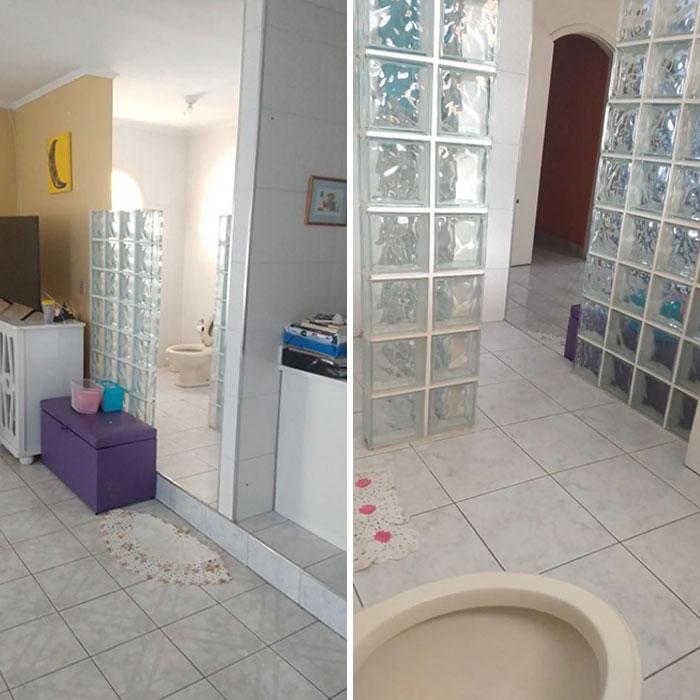home-interior-design-fails-5-5ff424de34025__700