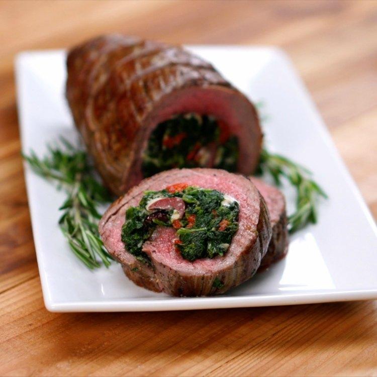 flank-steak-roulade