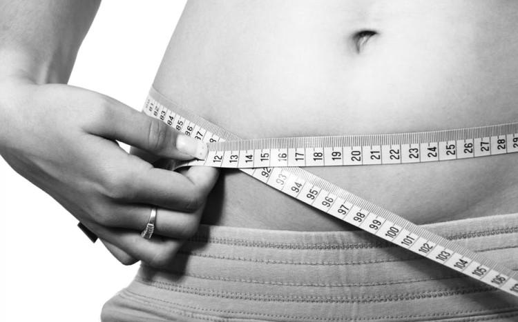 peanut butter weight gain