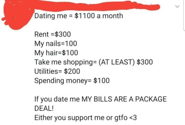 300-utilities-200-spending-money-100-if-date-my-bills-are-package-deal-either-support-or-gtfo-3