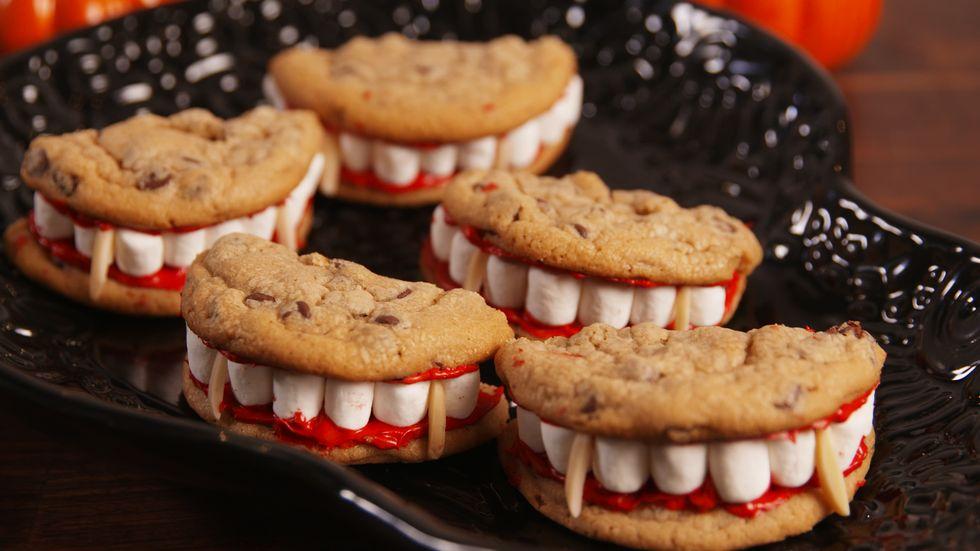 1506713040-delish-dracula-dentures-still001
