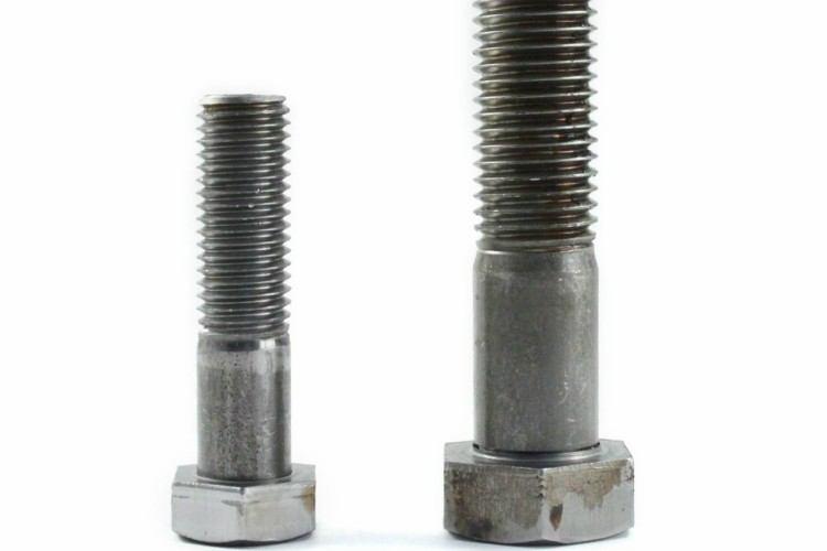 decoy bolt safe