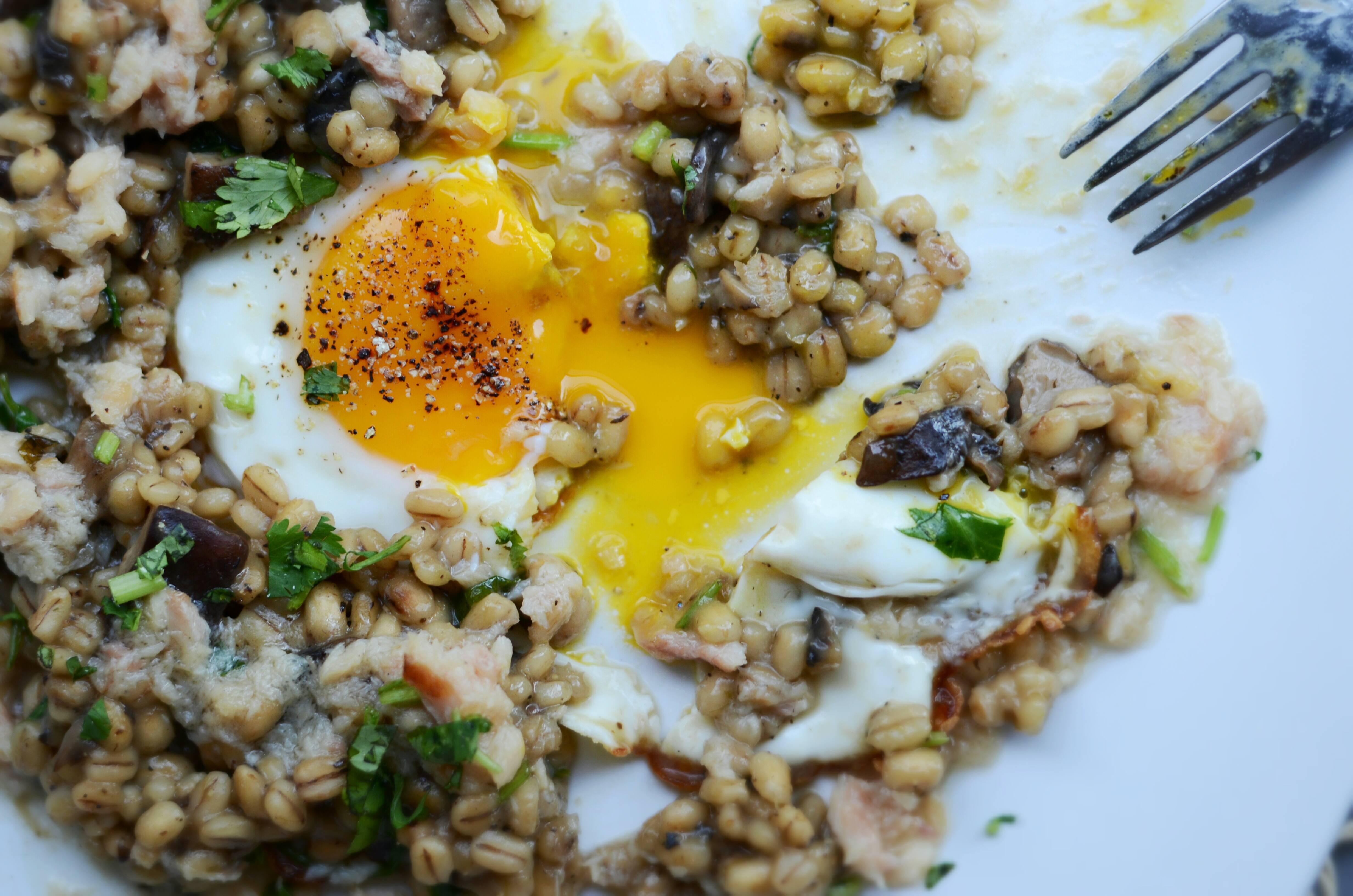 egg_risotto