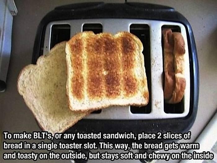 sandwich_toast