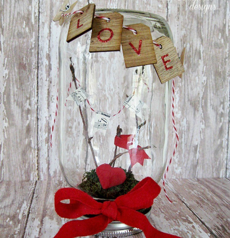 CraftValentineSceneJar