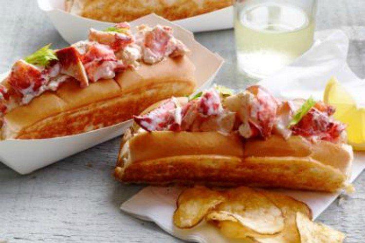 LobsterRollforList