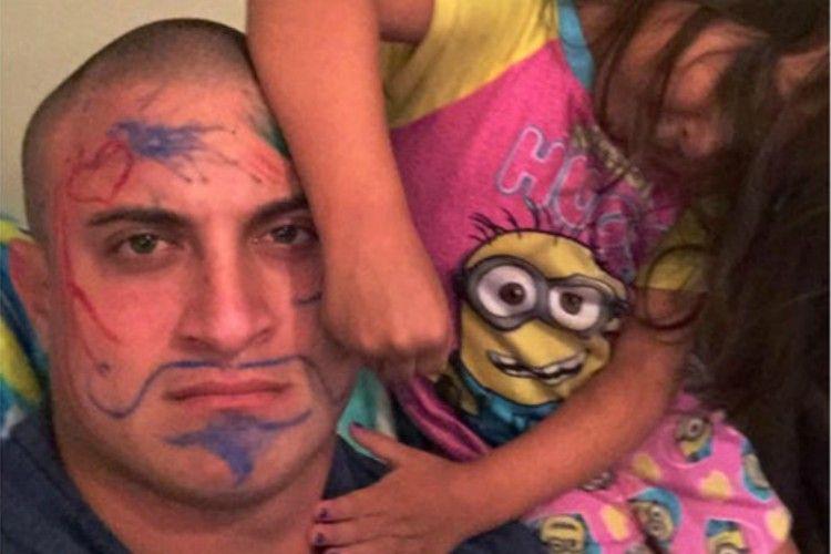 dad makeover 6