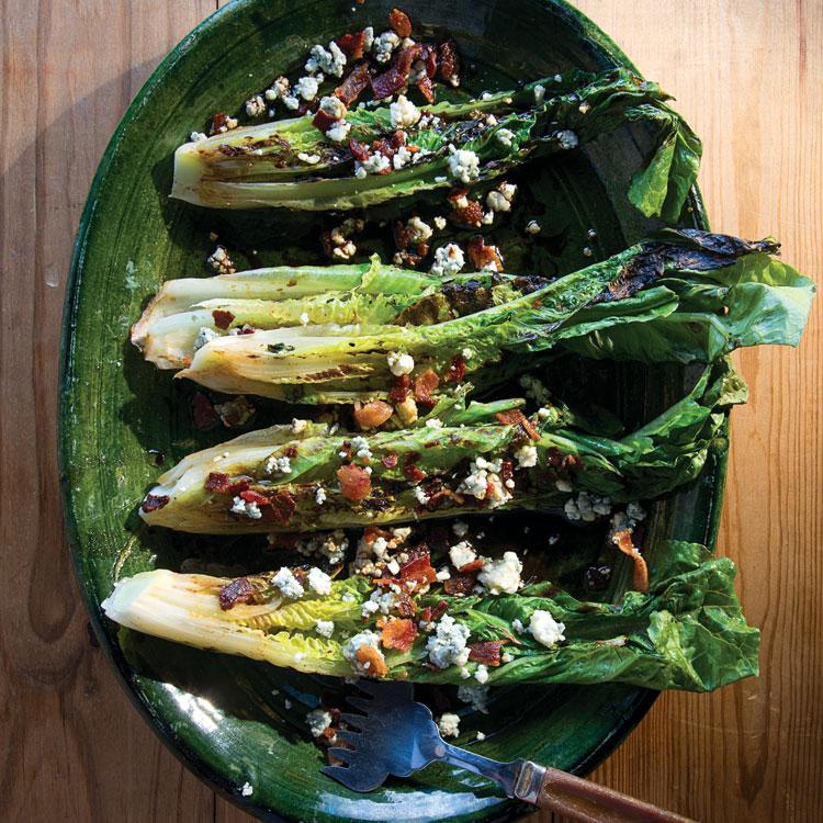 salad_grill