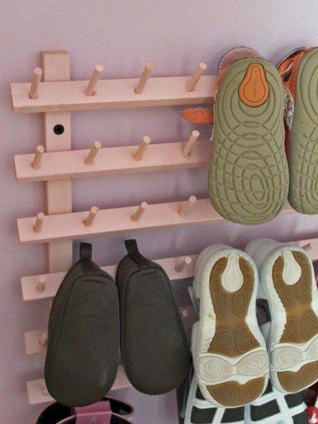 shoe_HGTV